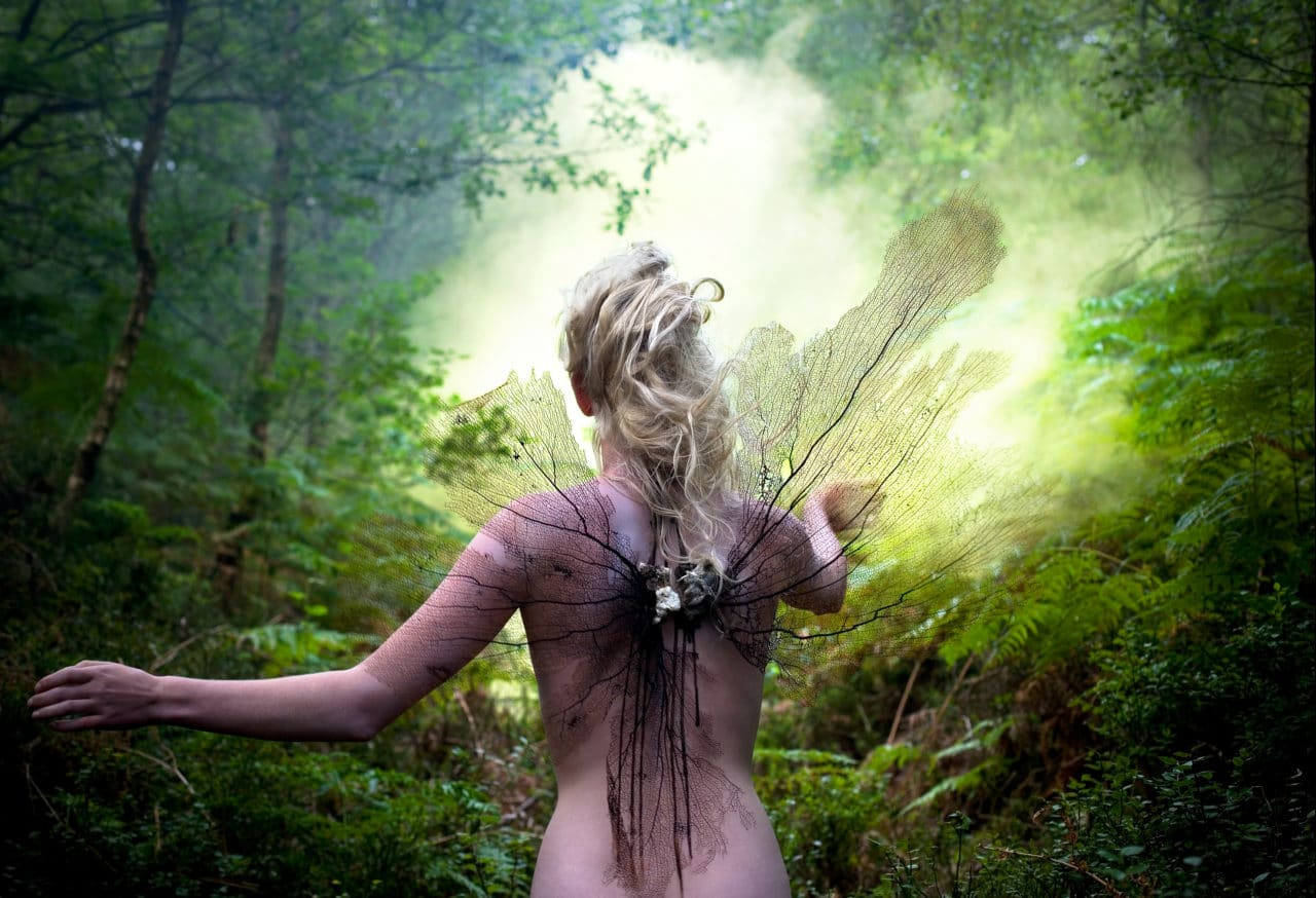 Kirsty Mitchell Print The Distant Pull of Remembrance 1280x874 1