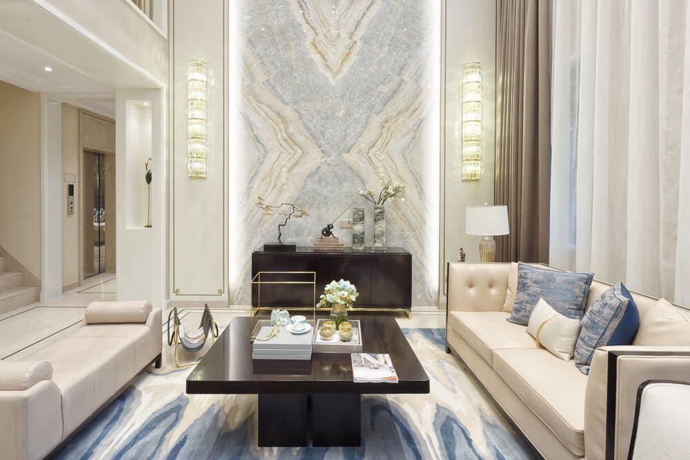interior designer 4 1