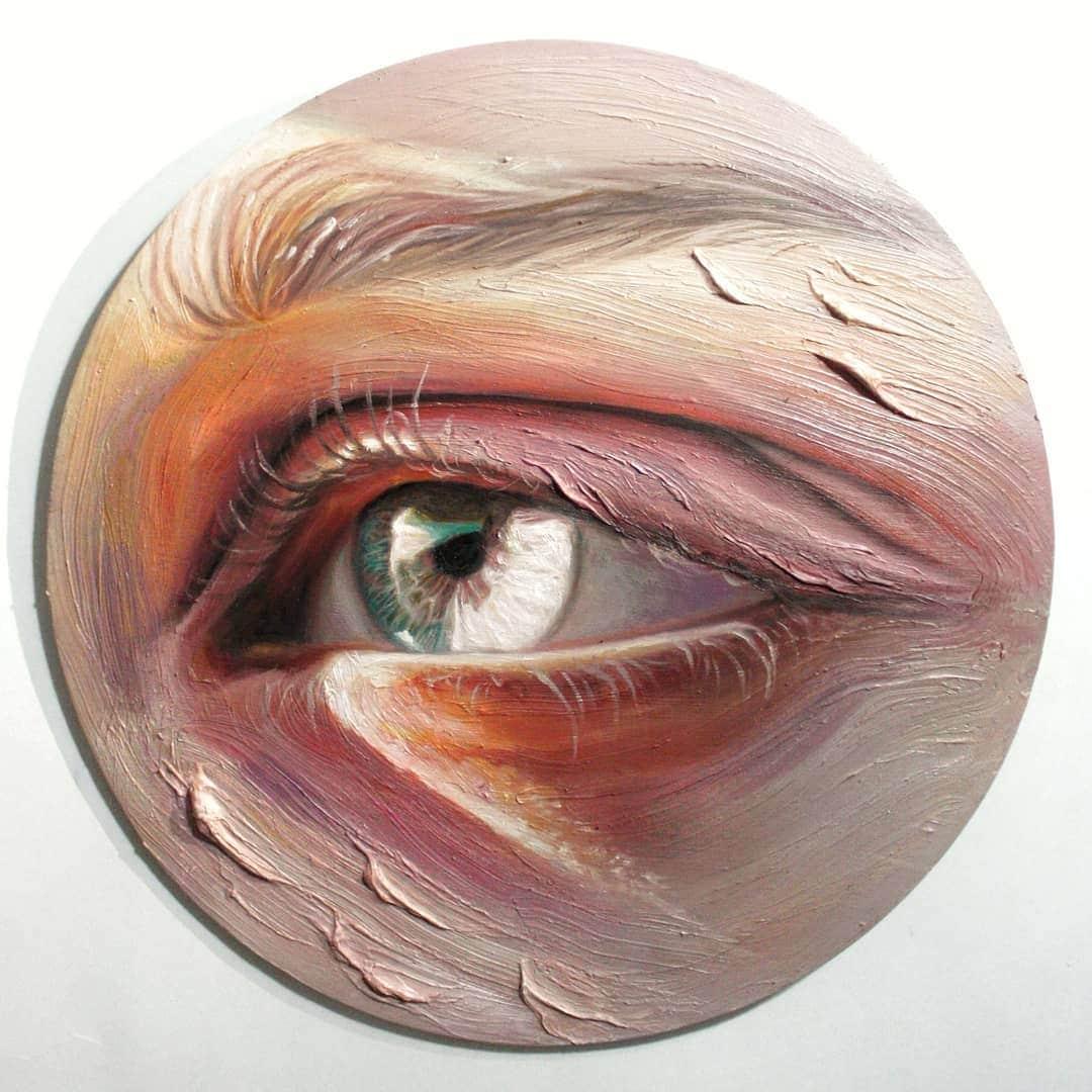maldha eye paintings 31