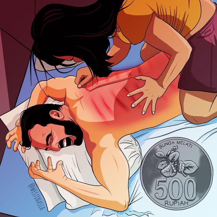 5edde16214367 19 Coin Massage 5ed6713965aae  700