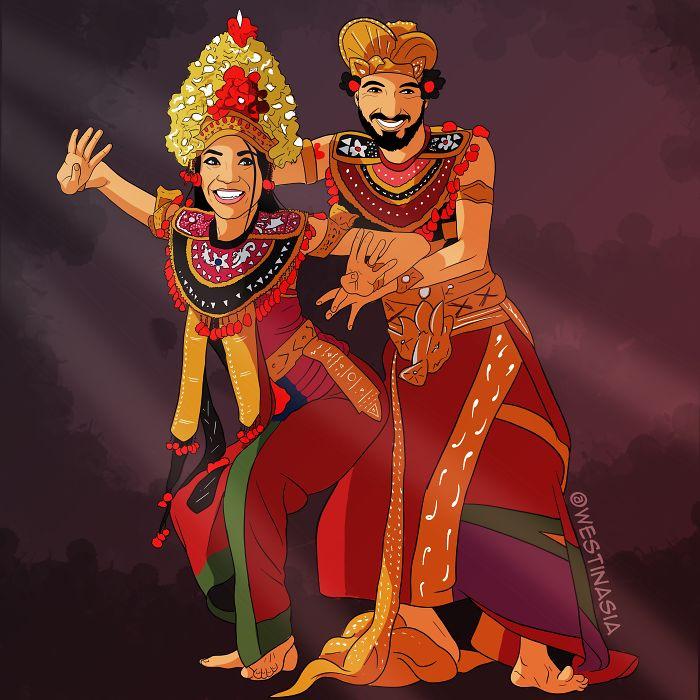 5edde1623c3ba 8 Bali Dance 5ed670de47597 700