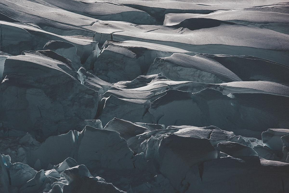 leah kennedy antarctica light 5