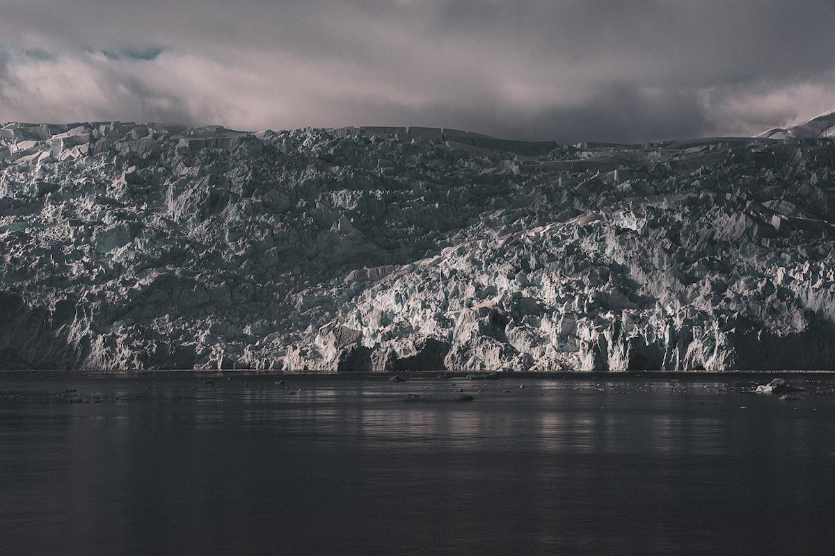 leah kennedy antarctica light 6