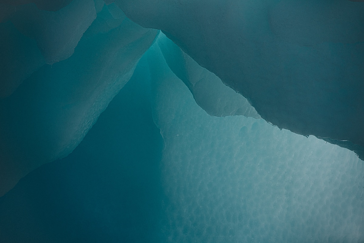 leah kennedy antarctica light 7