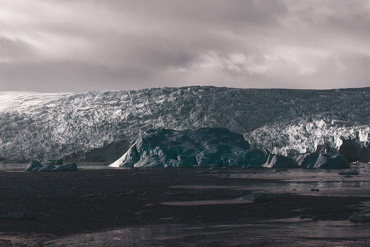 leah kennedy antarctica light 9