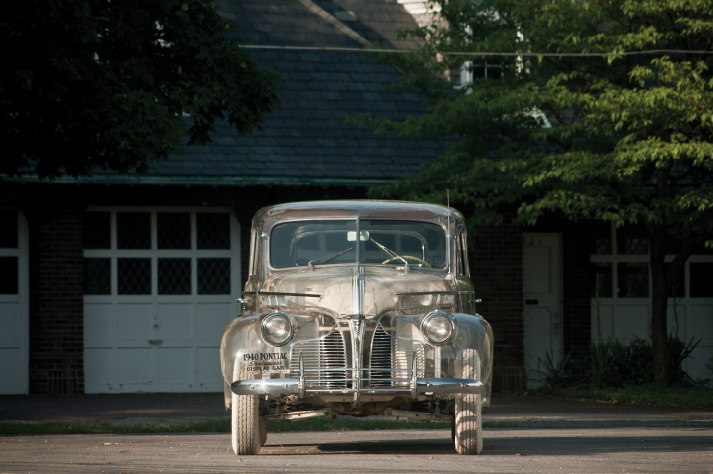 05 ra mo pontiac ghost car 220611 jpg