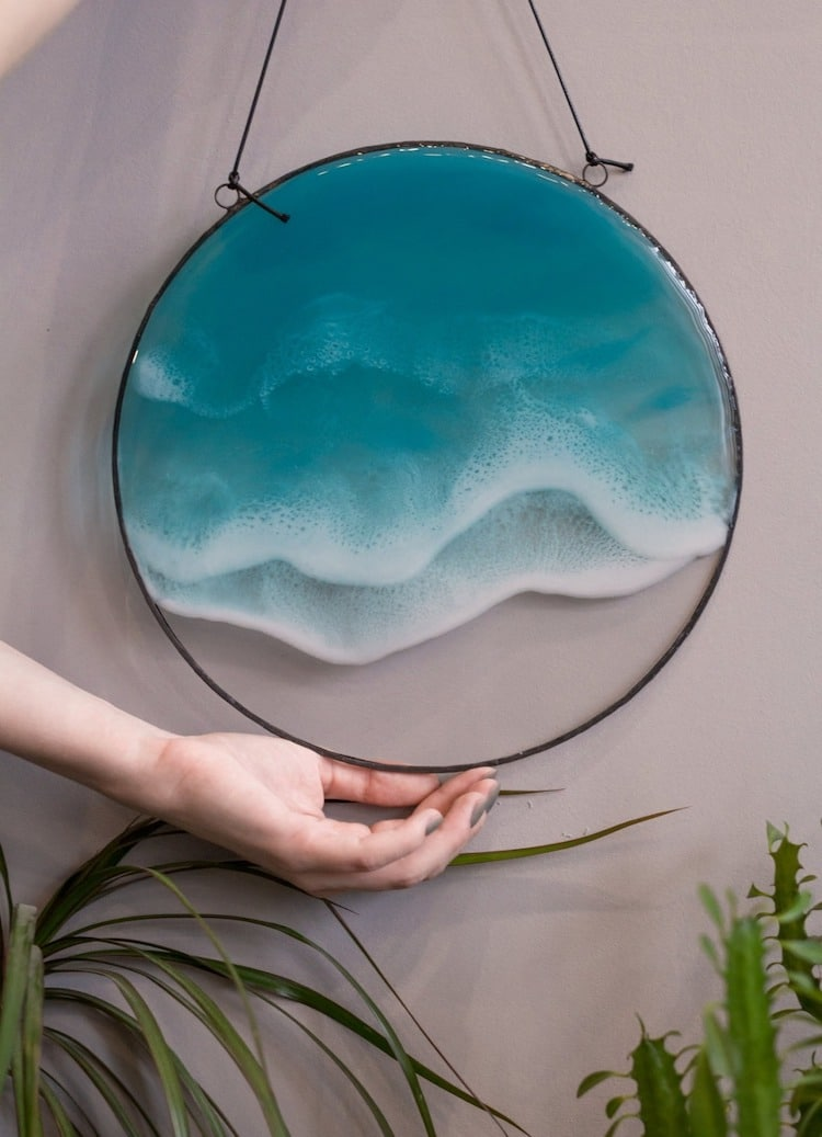 ocean resin art anna paschenko 10 1