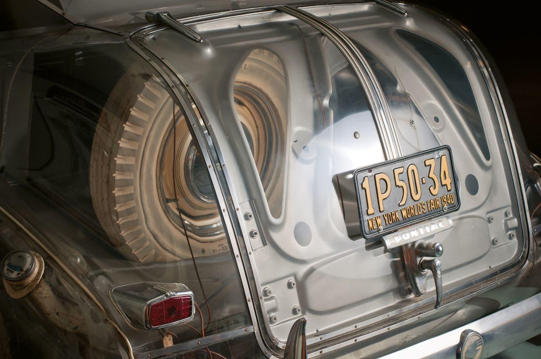pontiac ghost car 6