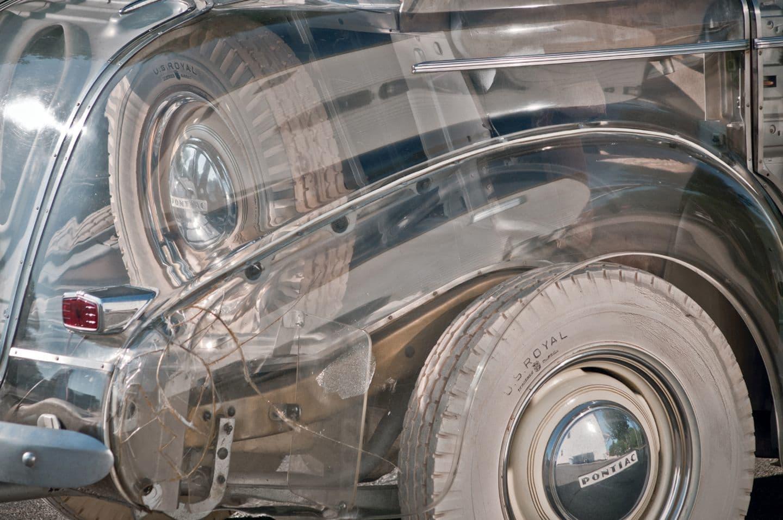 pontiac ghost car 7