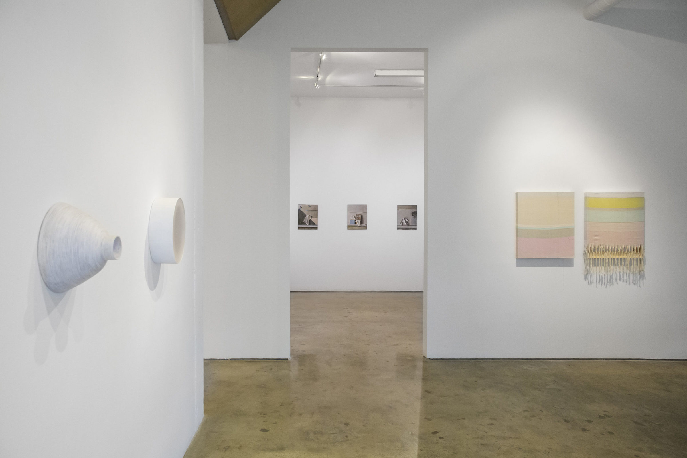 Installation view 3k scaled 1