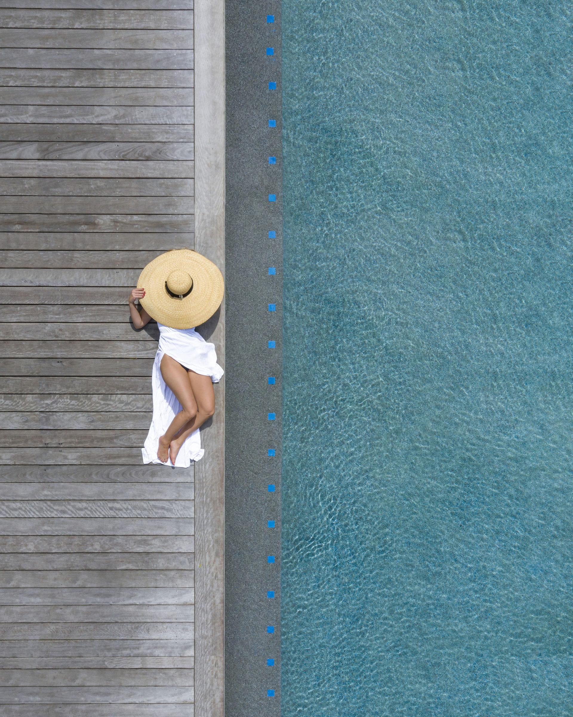 Private Pool philippines
