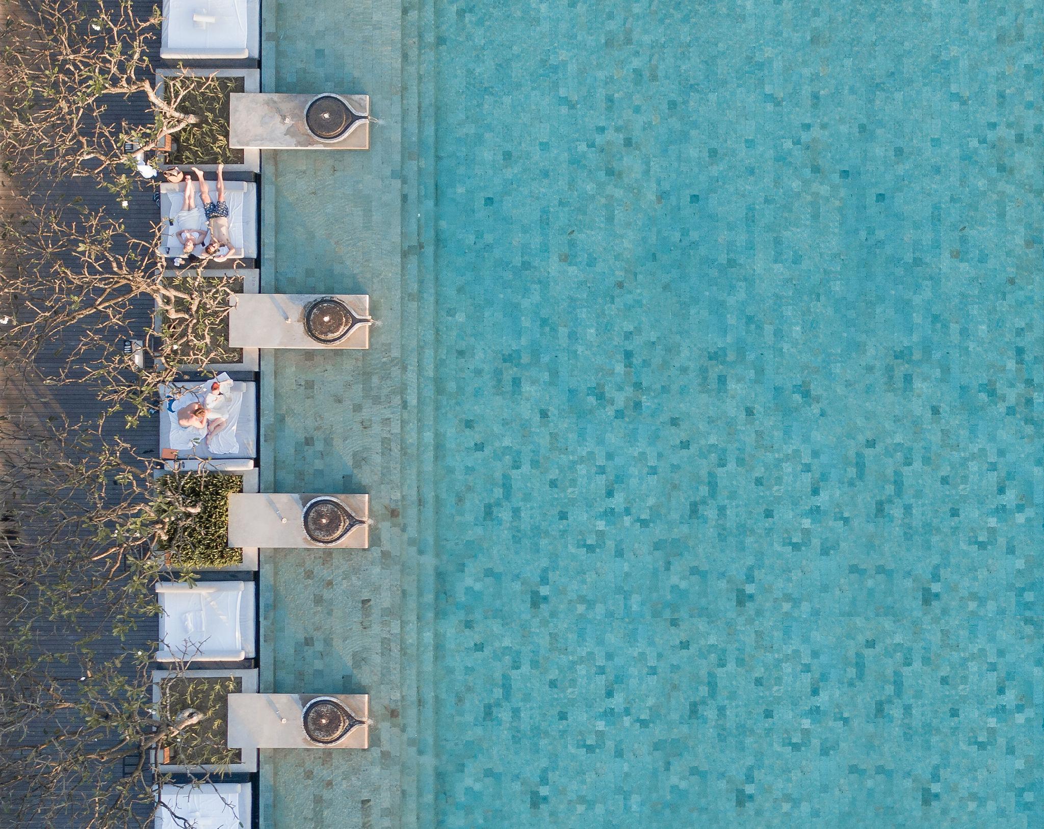 Private property Bali3