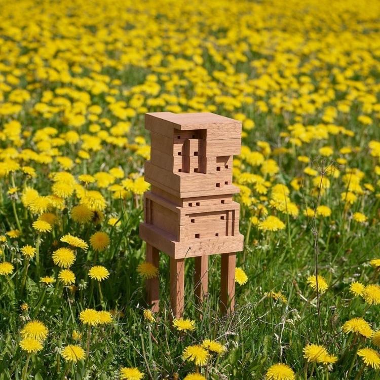 Space10 Bee House Ikea 2 e1595451784542