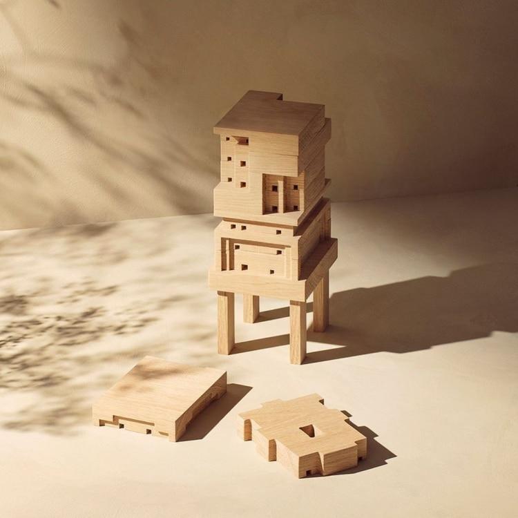 Space10 Bee House Ikea 6 e1595451823945