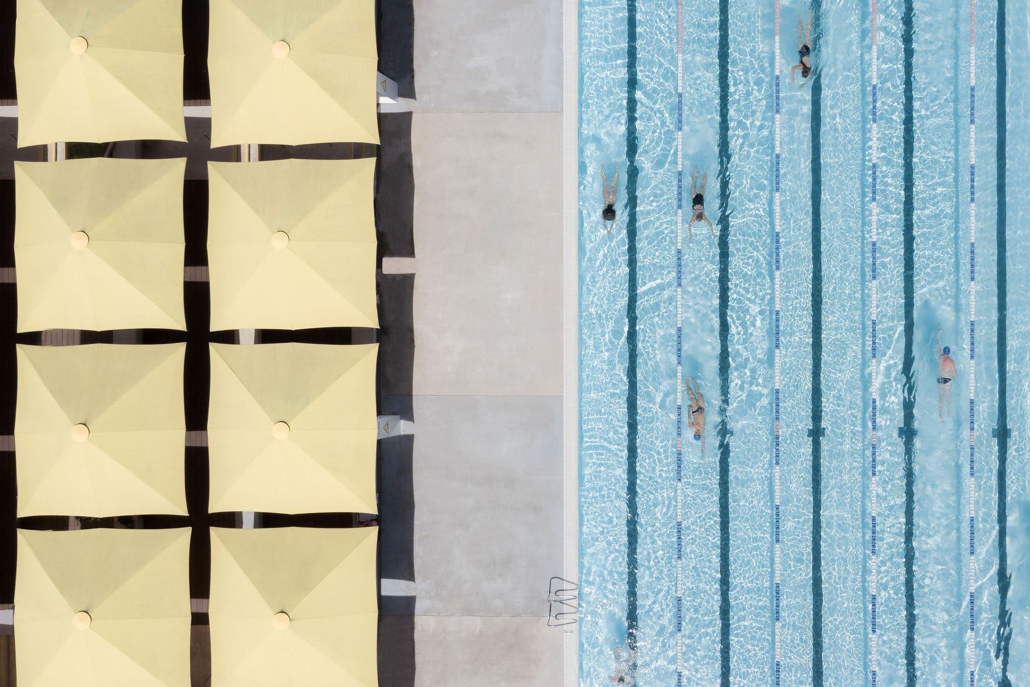 public pool sydney4