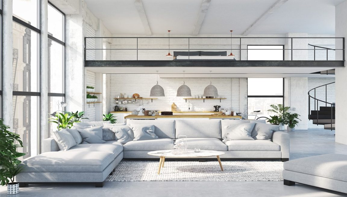 royz living room decoration 167004 29 B