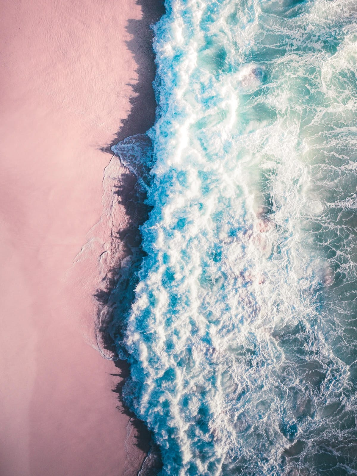 tobias hagg aerial photography 1