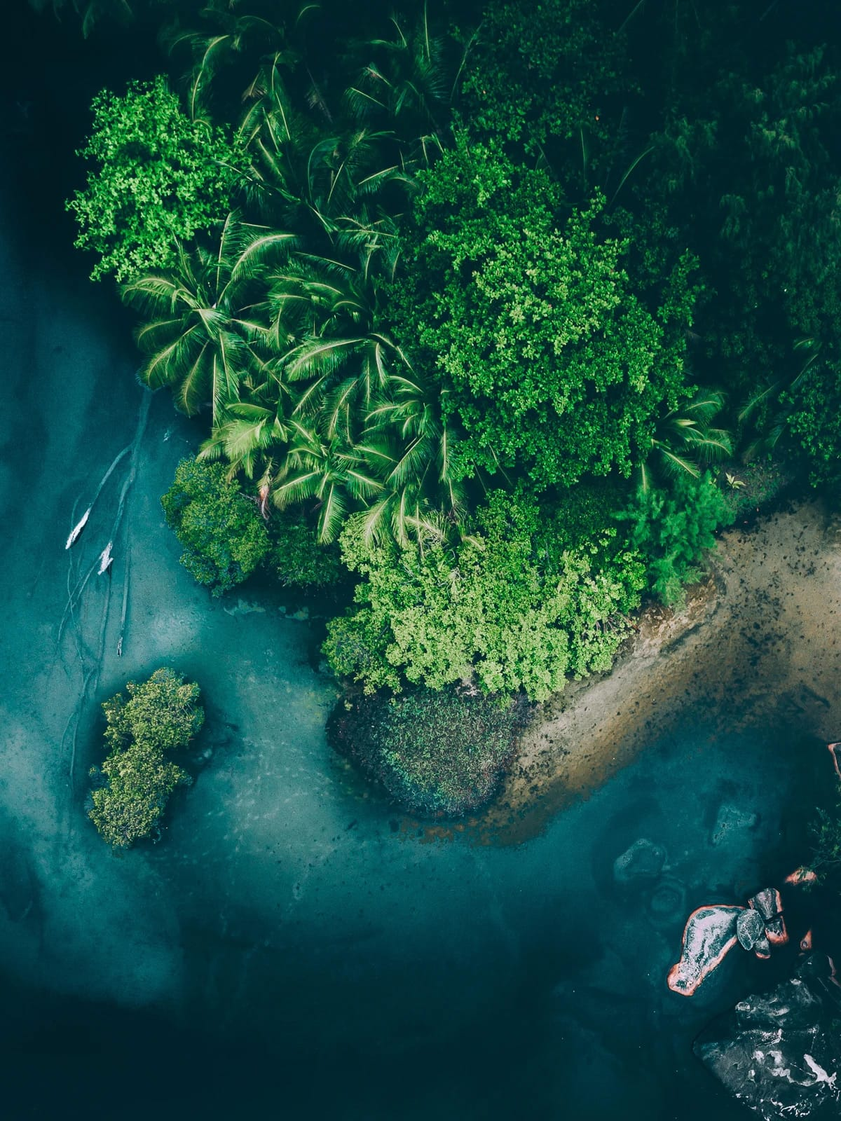 tobias hagg aerial photography 11