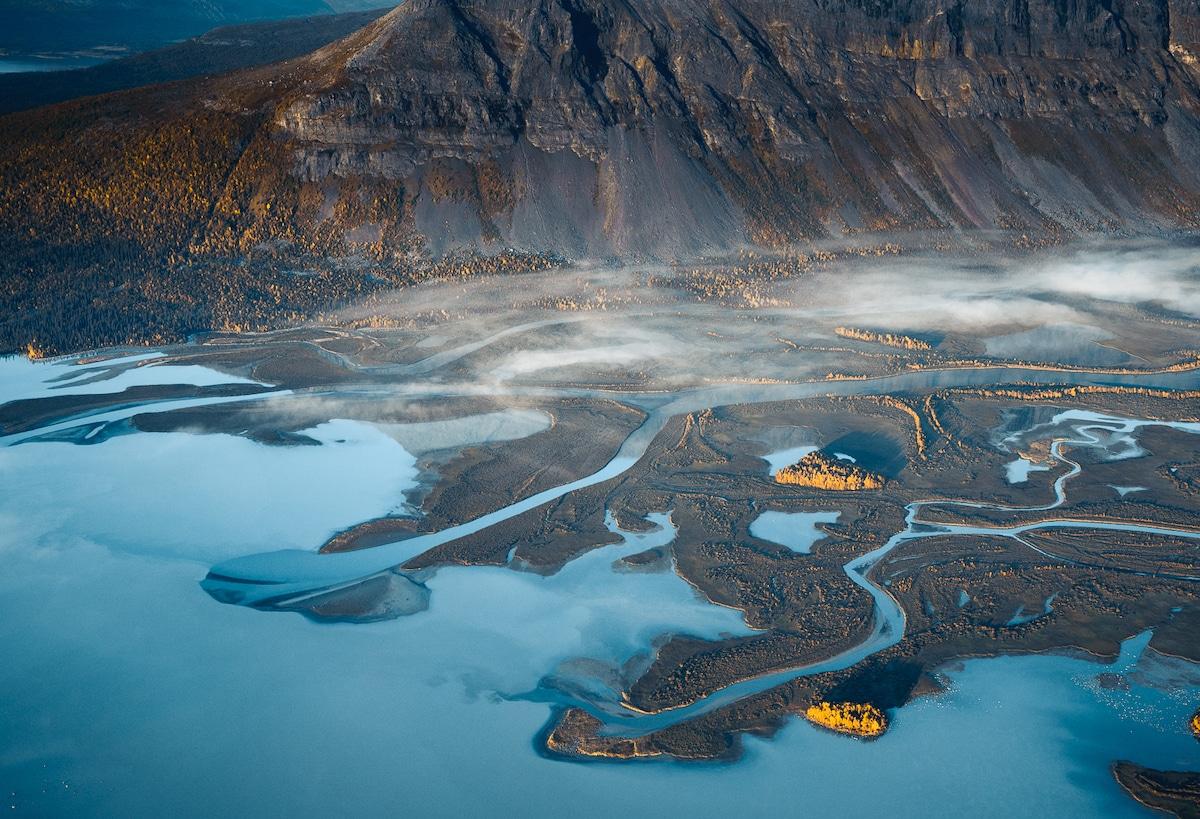 tobias hagg aerial photography 16
