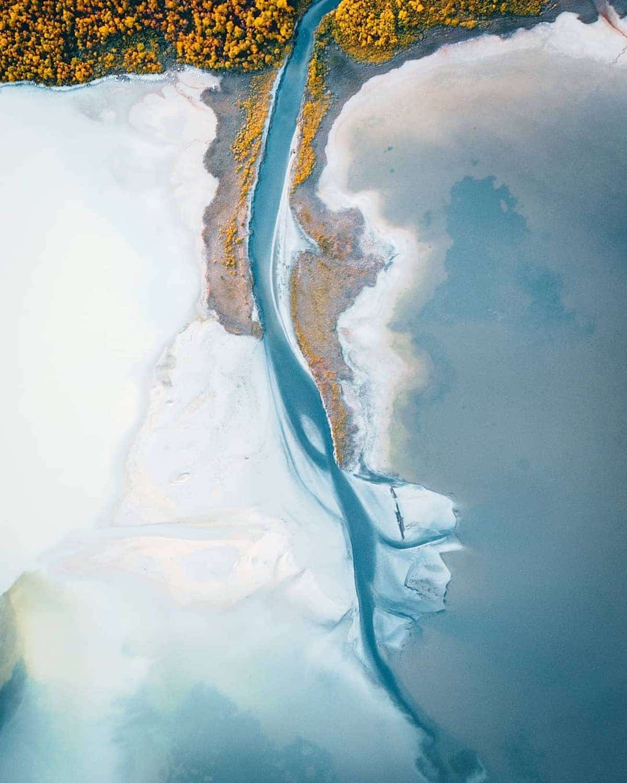 tobias hagg aerial photography 18