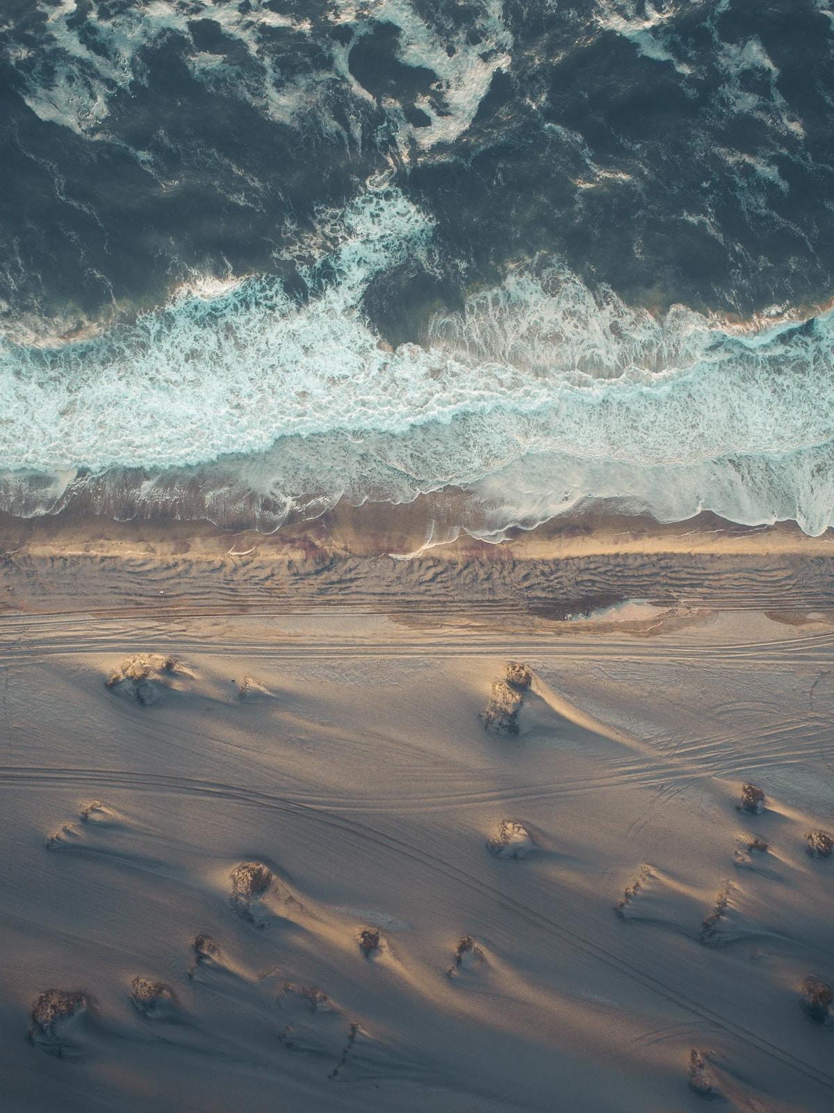 tobias hagg aerial photography 2