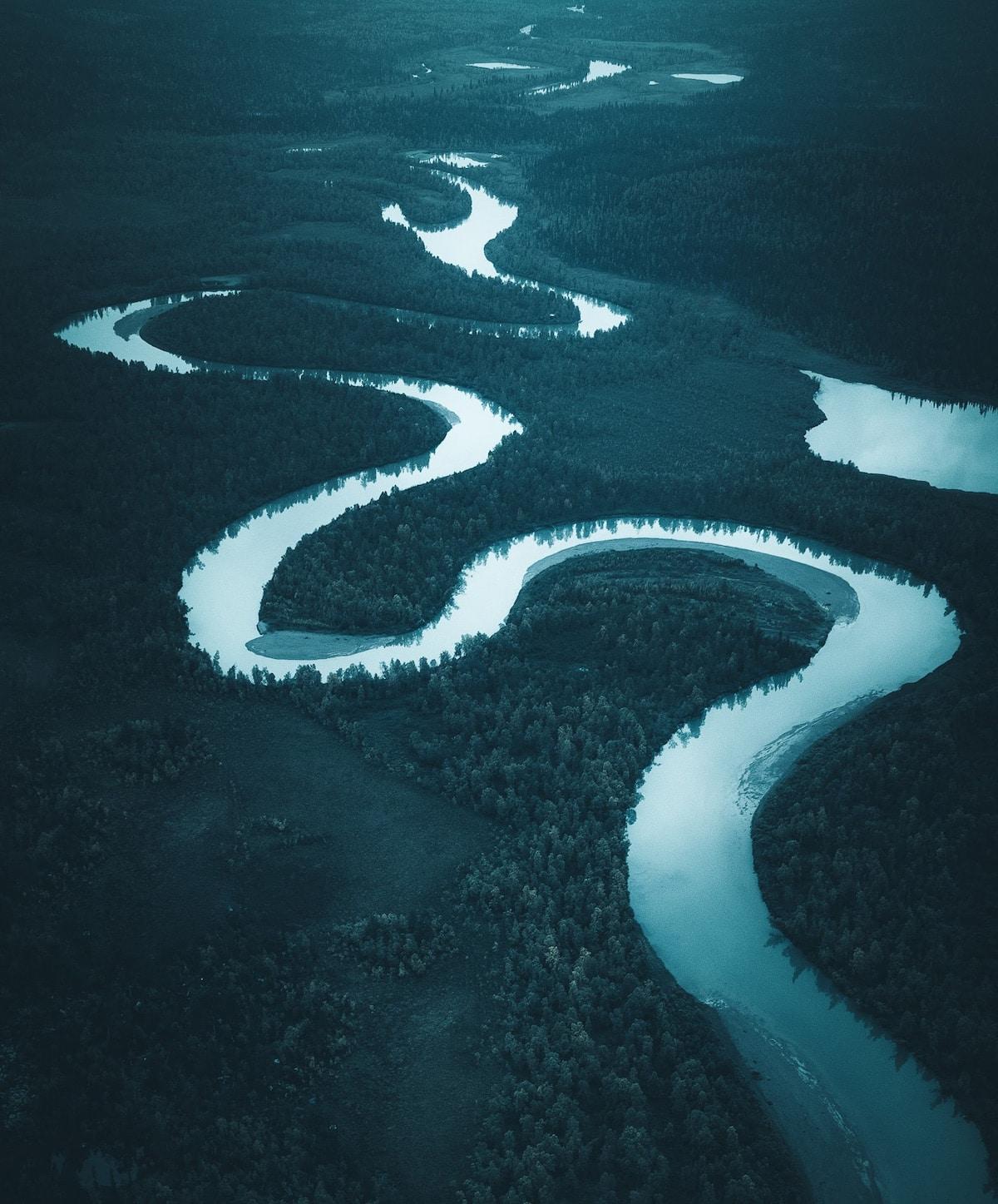 tobias hagg aerial photography 3