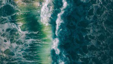 tobias hagg aerial photography 5