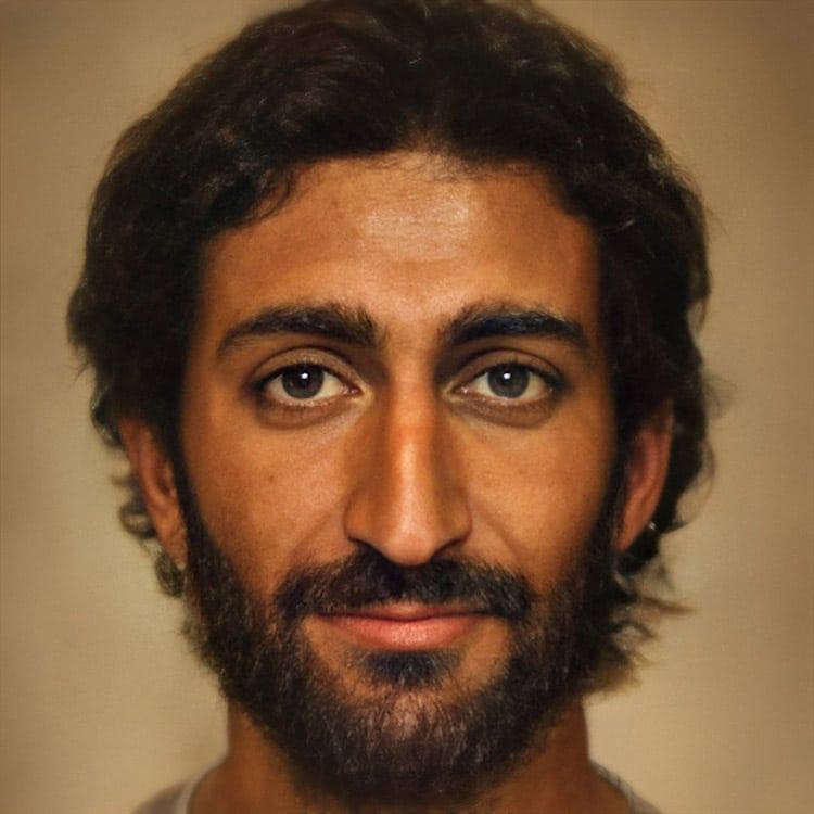 bas uterwijk jesus 1