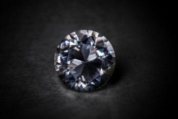 diamond P753TSK