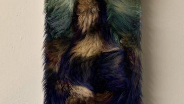 murat yildirim furry artworks designboom 004