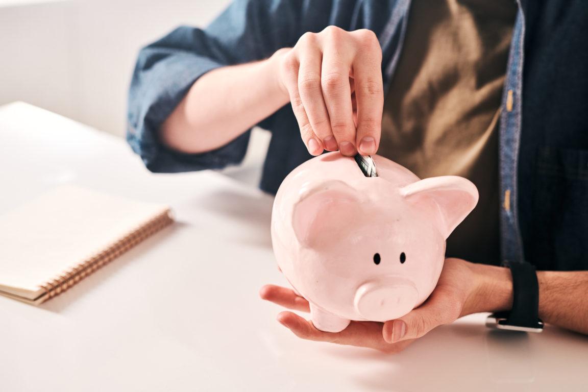 saving money in crisis LY2MSCQ