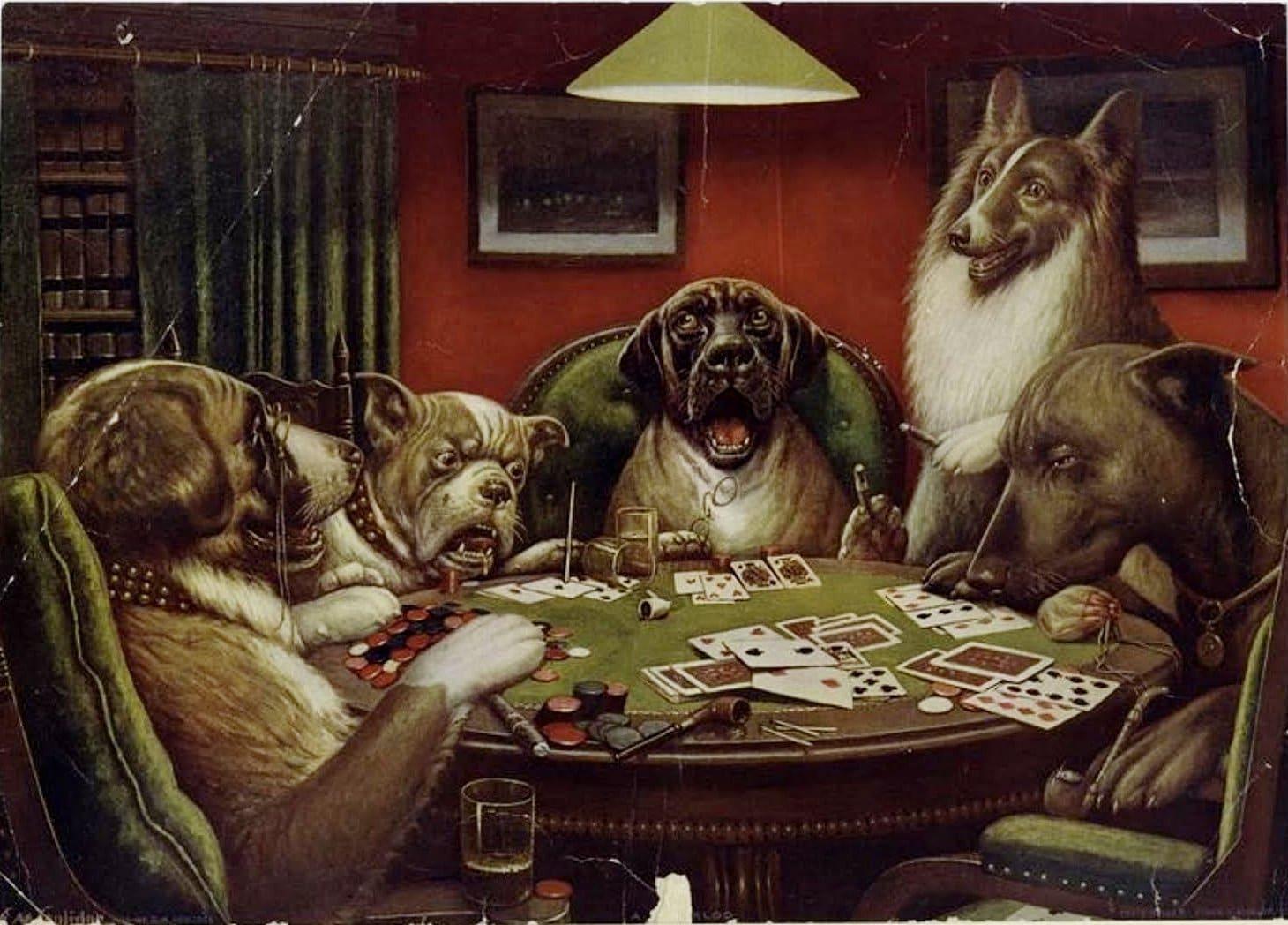 1488717137 poker1