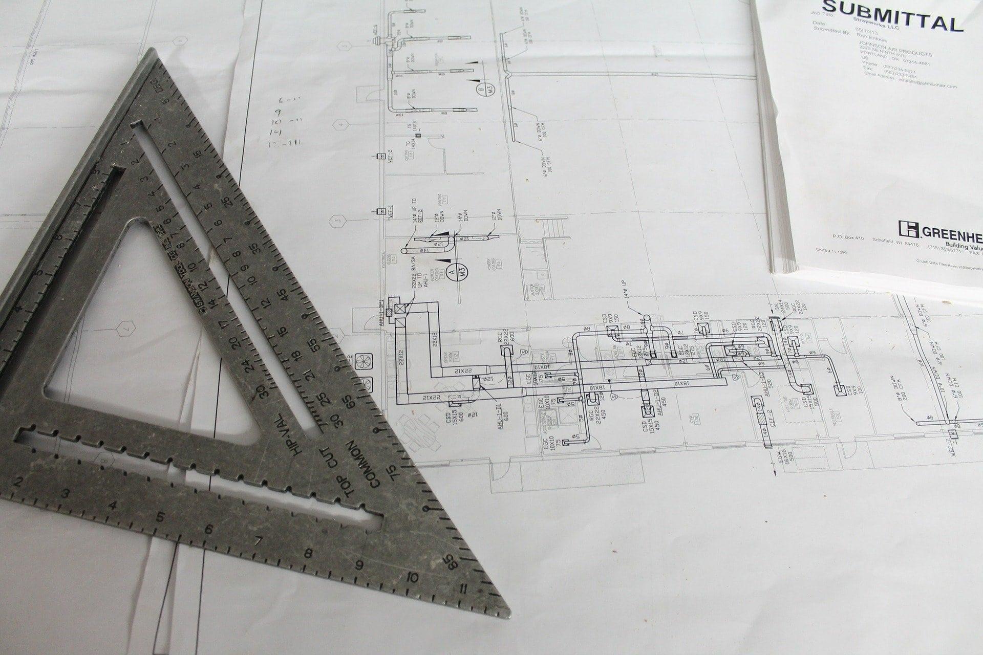 construction 370588 1920
