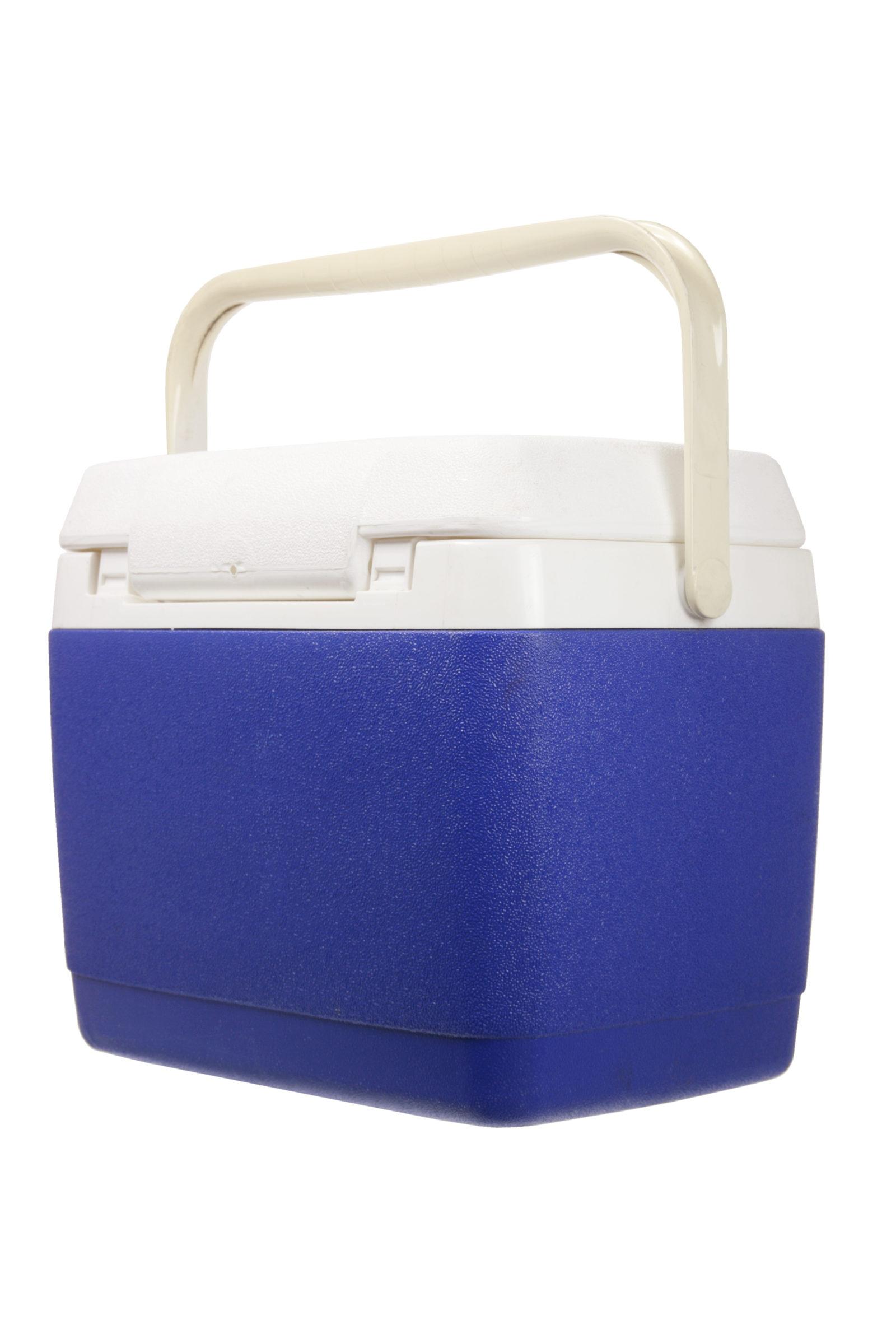 cooler box PXQR4BP