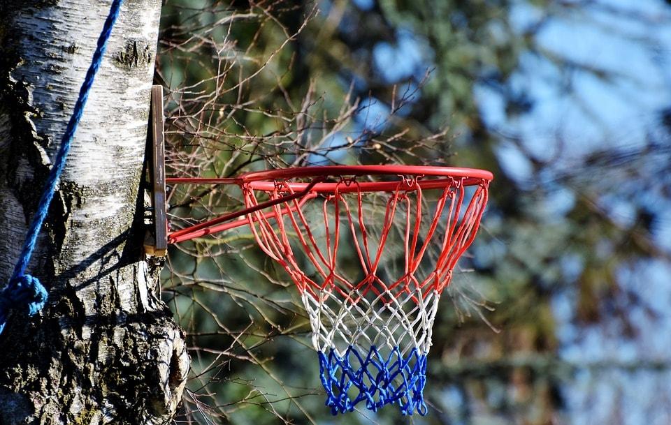 basketball 3214073 960 720