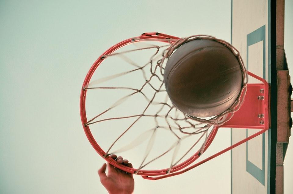 basketball 768713 960 720