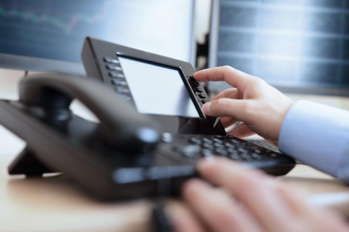 dialing telephone keypad PQB9GDF