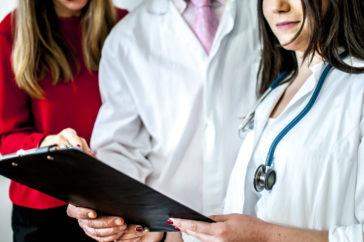 nurses NXGZA92