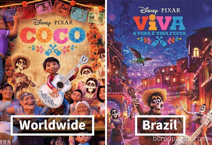 5fbf6575d3a94 disney pixar movies different countries 5fbd1a7325311  700
