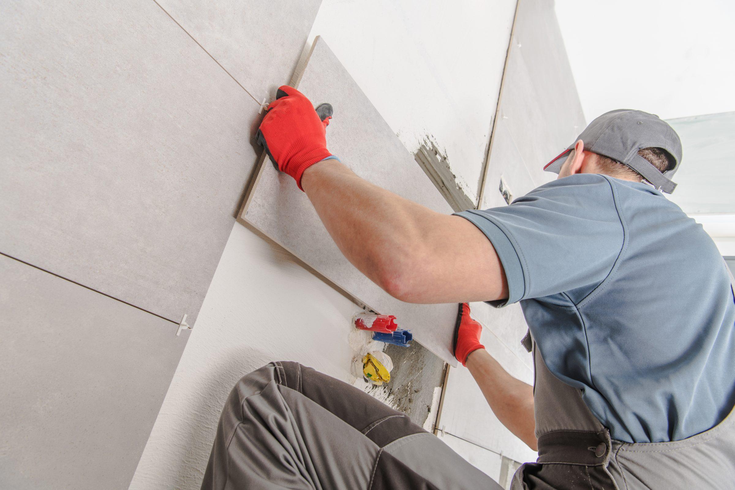 bathroom tiles remodeling S4ZERDV
