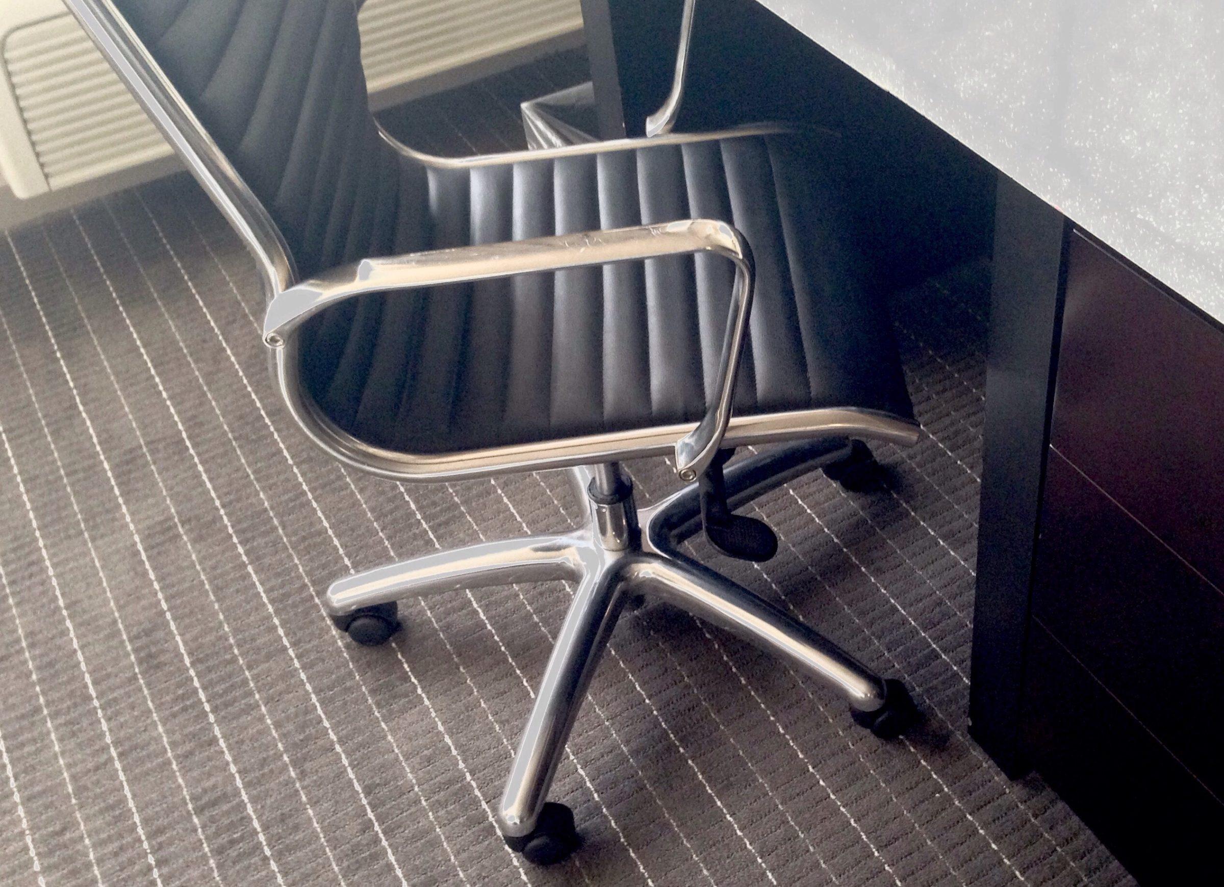 office chair ZVD6EBB