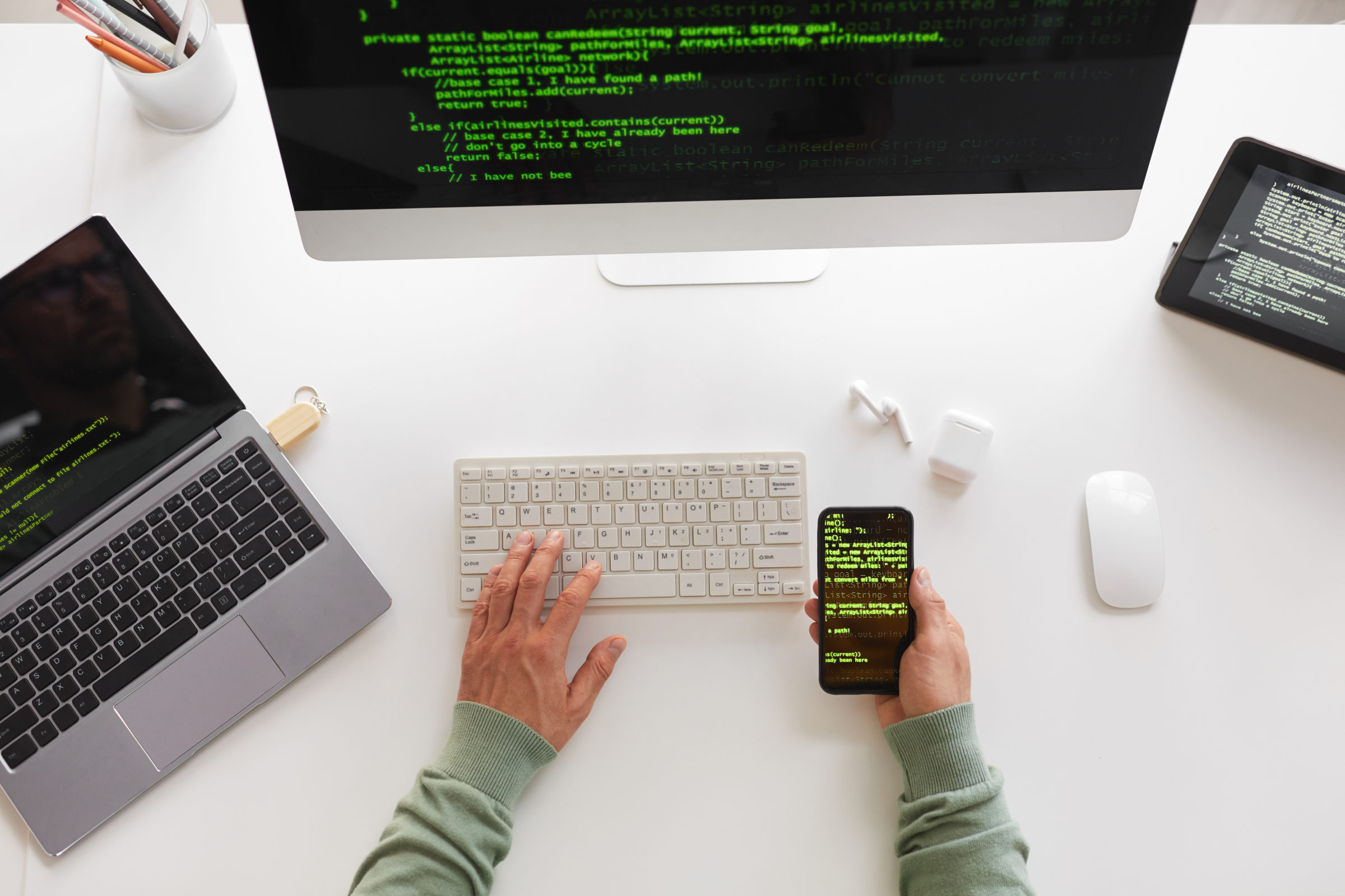 programming website design YQGHQXU