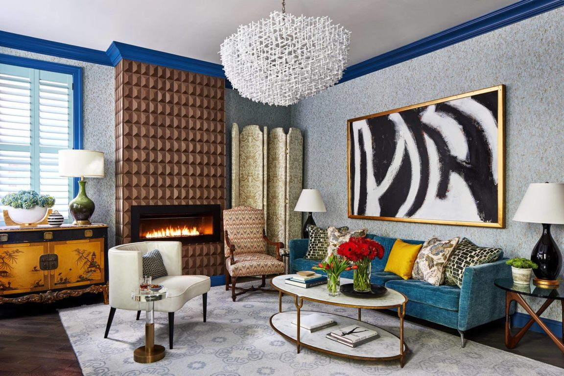 logan townhouse dane austin interior design boston and cambridge img b421dbb60cd97a19 14 3296 1 c40fc13