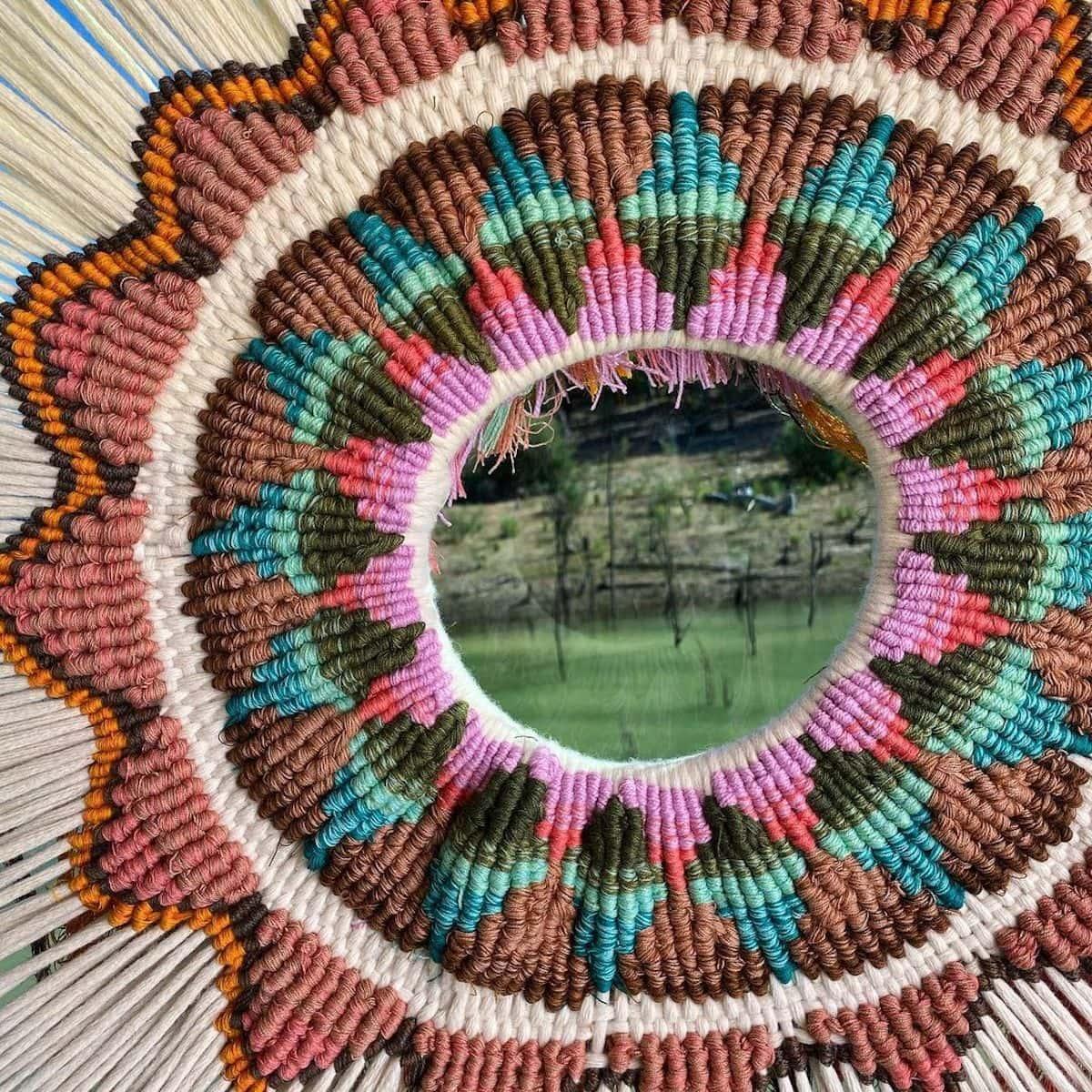 tammy kanat textile art 13