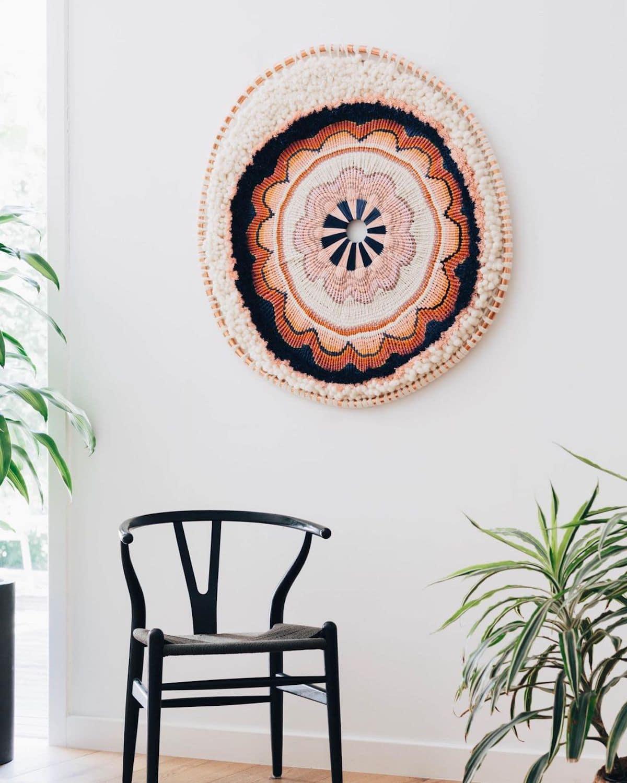 tammy kanat textile art 15