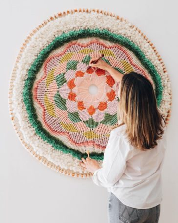 tammy kanat textile art 17