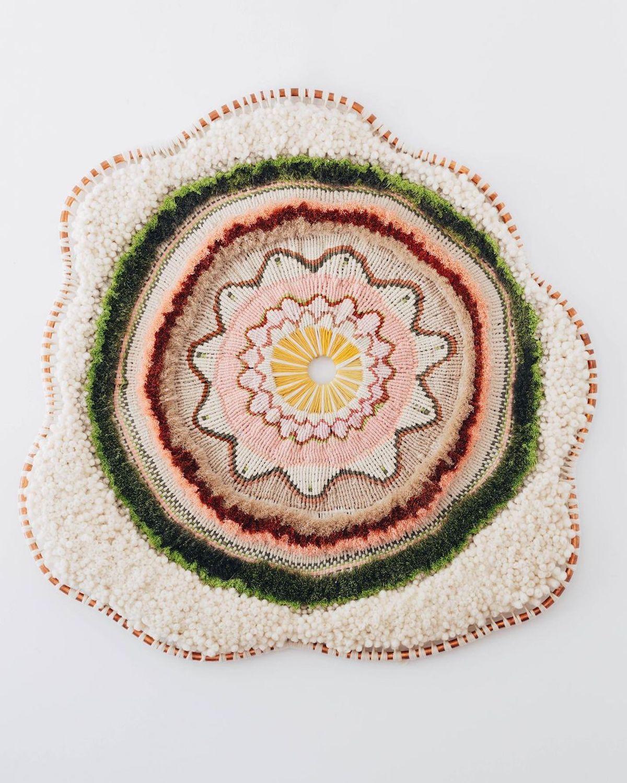 tammy kanat textile art 18