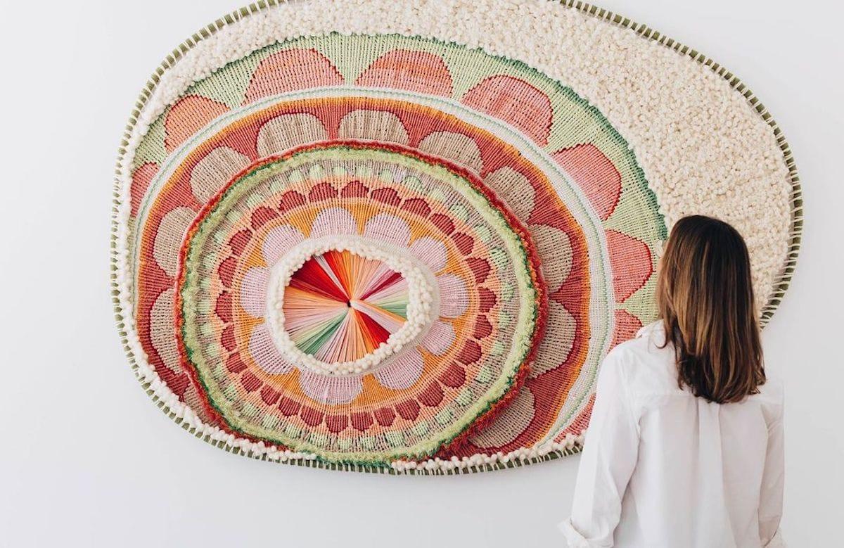 tammy kanat textile art 19