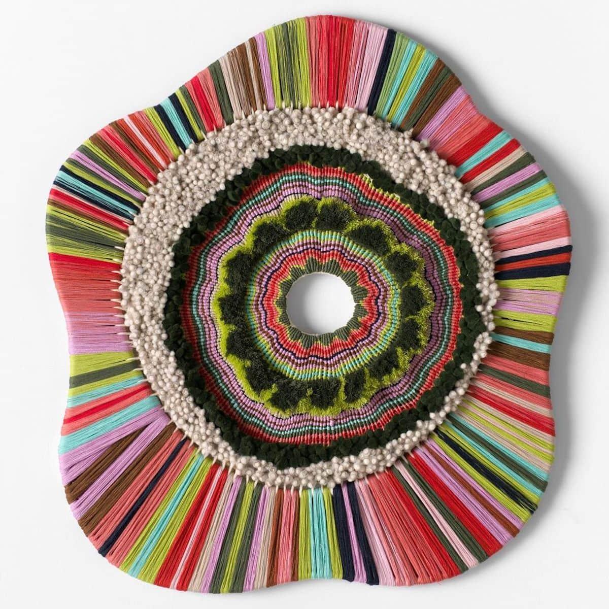 tammy kanat textile art 4