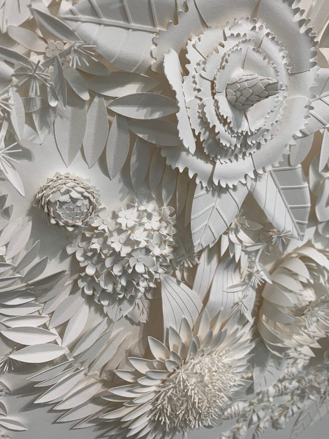 tara lee bennett lush paper paper flowers 11